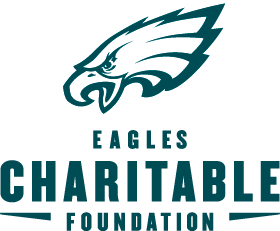 Eagles Charitable Logo